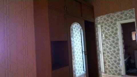 Сдам 2-комнатную квартиру по ул. Буденного - Фото 2