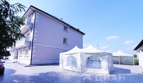 Аренда дома 800 м2 Богородский городской округ, Аборино - Фото 3