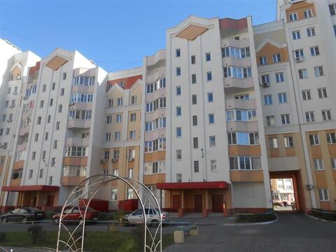 Улица П.Смородина 9а; 1-комнатная квартира стоимостью 14000р. в месяц . - Фото 1