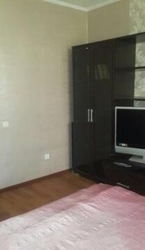 Улица Механизаторов 4; 3-комнатная квартира стоимостью 15000 в месяц . - Фото 5