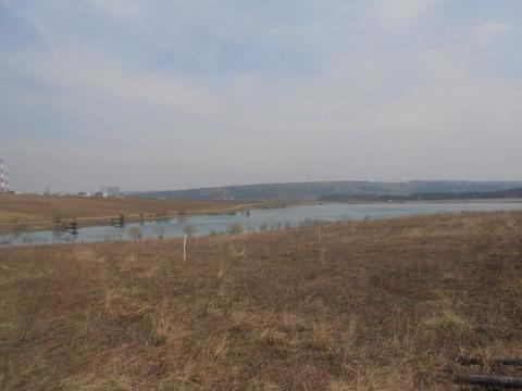 Продажа участка, Маркова, Иркутский район, - - Фото 4
