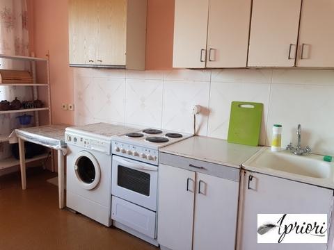 Сдается 1 комнатная квартира г.Фрязино Лесная, д.5. - Фото 2