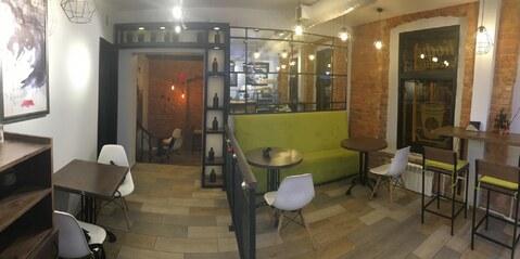 Сдам готовое кафе в центре - Фото 2