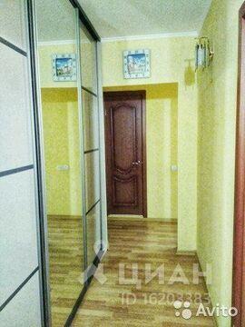 Продажа квартиры, Шарыпово, 154 - Фото 2