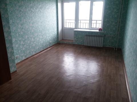 Сдам 1-комн ул.Ленинского Комсомола д.40, новый кирпичный дом - Фото 4