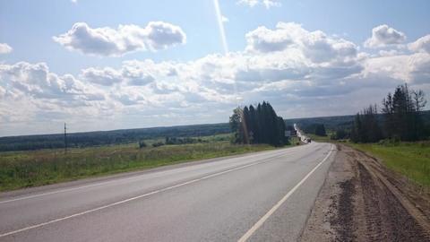 Земельный участок 5,5 Га земли промышленности, 36 км от МКАД - Фото 2
