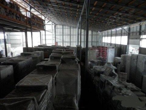 Продажа склада, Кореновск, Кореновский район, Краснодарский край - Фото 4