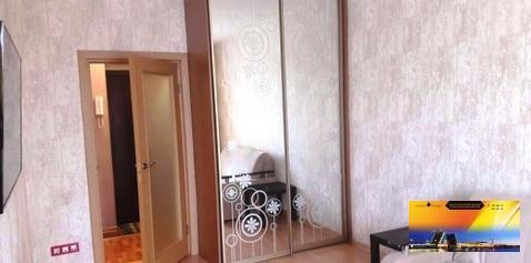 Красивая квартира в Элитном доме на Ланском шоссе д.14, м.Ч.Речка - Фото 4