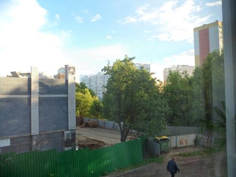Владимир, Диктора Левитана ул, д.38а, комната на продажу - Фото 4