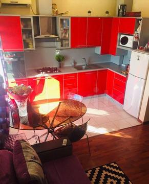 Объявление №62754899: Продаю 3 комн. квартиру. Таганрог, ул. Бакинская, 64-2,