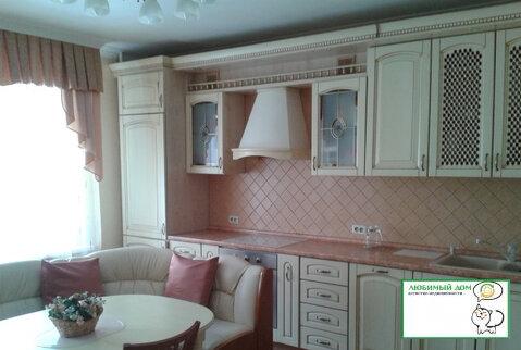 Объявление №50554123: Продаю 5 комн. квартиру. Калуга, улица Академика Королёва, 51,