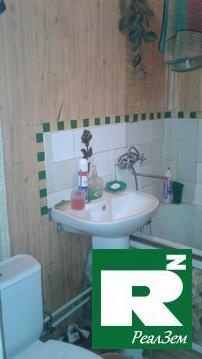 Продается двухкомнатная квартира в городе Малоярославец - Фото 5
