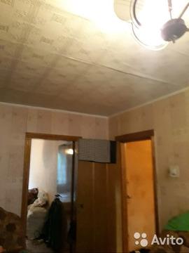 Квартира, ул. Московская, д.63 - Фото 5