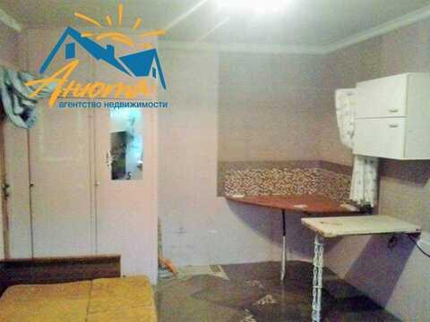 Комната в обежитии в Обнинске Энгельса 21 - Фото 4