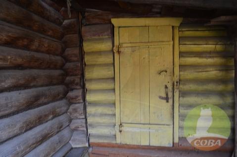 Продажа дома, Тарасова, Талицкий район - Фото 3
