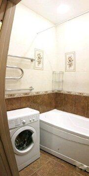 Продается одно комнатная квартира в Химках - Фото 1