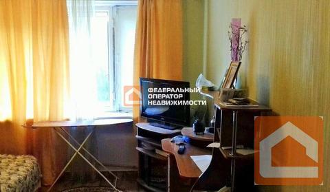 Объявление №50117272: Продаю 1 комн. квартиру. Воронеж, ул. Циолковского, 129,