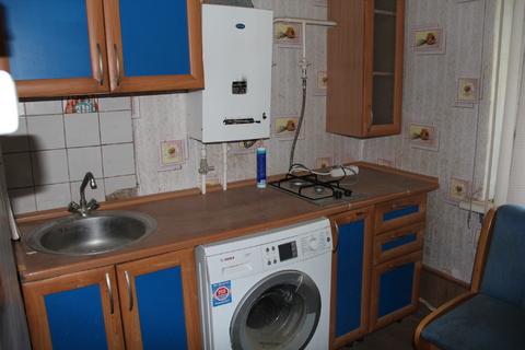 2-комнатная квартира проспект Ленина д. 30 - Фото 1