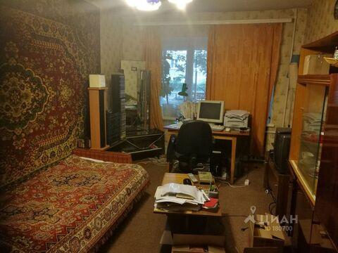 Продажа квартиры, Елец, Ул. Вермишева - Фото 2