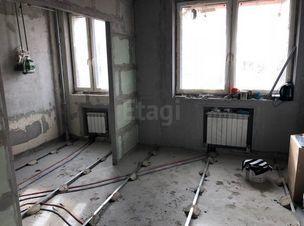 Продажа квартиры, Горки, Ленинский район, Улица Туровская - Фото 2
