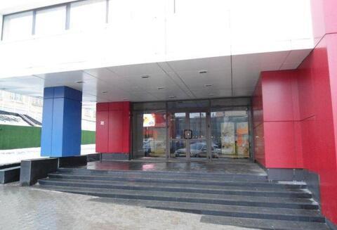 Сдам офис, ул. К. Маркса, д.218, (110 кв.м.) - Фото 3