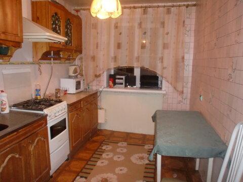 Сдача однокомнатной квартиры на Ковыльной - Фото 1
