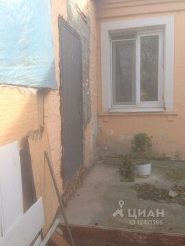 Продажа дома, Яблоновский, Тахтамукайский район, Ул. Гагарина