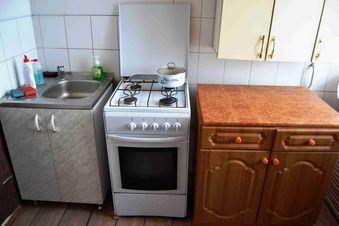 Аренда квартиры посуточно, Смоленск, Гагарина пр-кт. - Фото 1