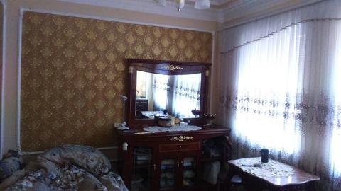 Продам Дом 2-х эт. пос. Мирное цена 13 000 000 руб. - Фото 5