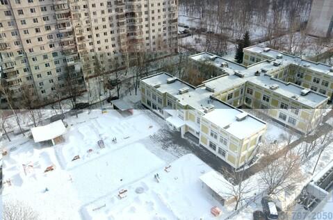 Продажа 3-х кв, м. Алтуфьево - Фото 4