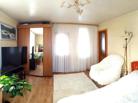 Продам дом, Продажа домов и коттеджей в Владивостоке, ID объекта - 502349829 - Фото 1
