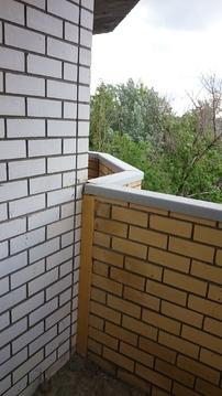 Квартира в Воронеже - Фото 5