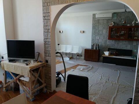 Продается 2-к Квартира ул. Володарского - Фото 5