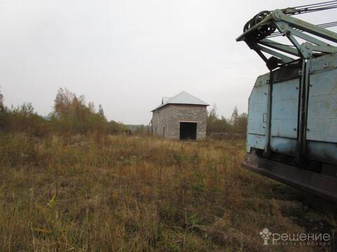 Продается земельный участок, г. Хабаровск, ул. Батумская - Фото 2