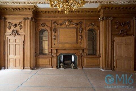 Уникальная историческая квартира в центре - Фото 5