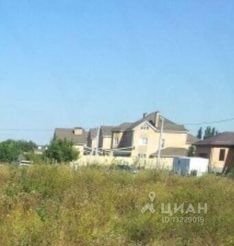 Продажа участка, Тахтамукайский район, Улица Перспективная - Фото 2