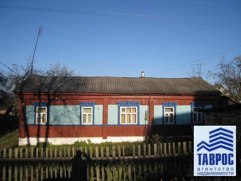 Продам дом в городе Рыбное - Фото 1