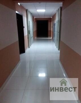 Продается Однокомнатная квартира Курзенкова д.18 - Фото 3