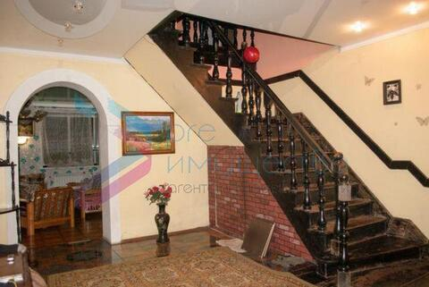 Продажа дома, Кемерово, Ул. Новосибирская - Фото 2