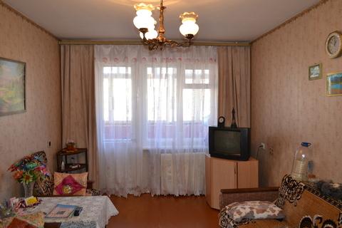 Продам уютную большую квартиру в тихом уютном месте. Состояние . - Фото 3