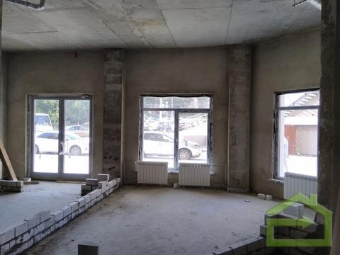 Аренда помещения на первой линии на ул. Вокзальная, 26а - Фото 3