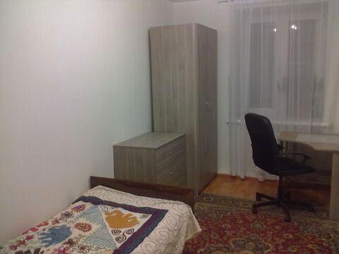 Срочно продам трехкомнатную квартиру - Фото 5