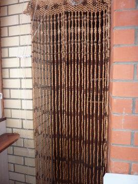Сдается 1-квартира на 4/9 кирпичного дома в новостройке по ул.Королева - Фото 5