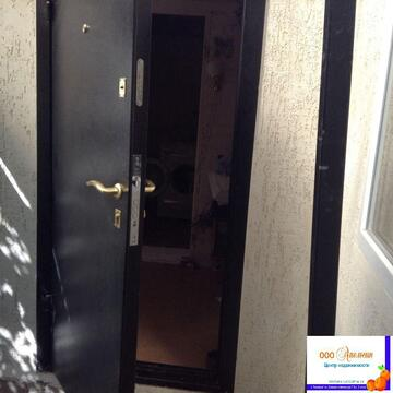 Продается 1-этажная дача, Греческие Роты - Фото 3