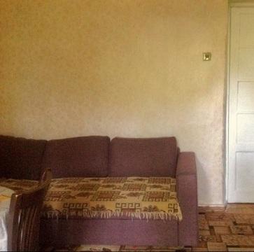 Продается 3-комнатная квартира, Западный район - Фото 1