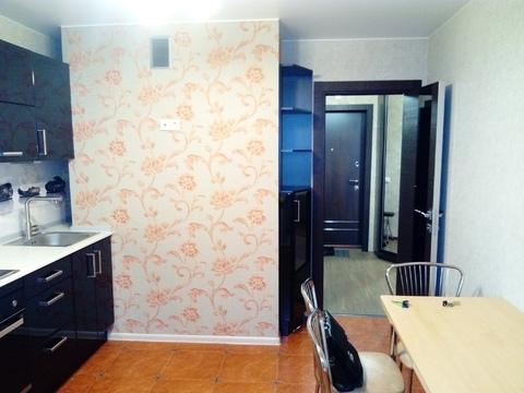 Квартира в ЖК Бутово Парк - Фото 3