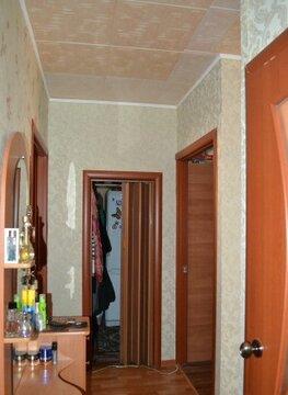 Продажа квартиры, Керчь, Ул. Ворошилова - Фото 1