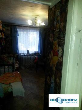 Продажа квартиры, Нижний Тагил, Ул. Красноармейская - Фото 4