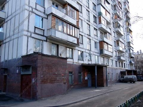 Продажа квартиры, м. Преображенская Площадь, Ул. Преображенский Вал - Фото 5