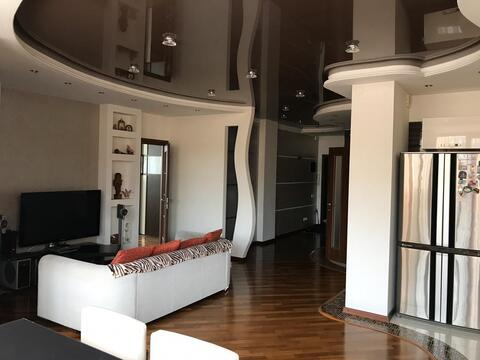 Сдаю 2-к квартиру на ул.Меридианная, 10 - Фото 5